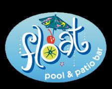 Float-Logo-225×180