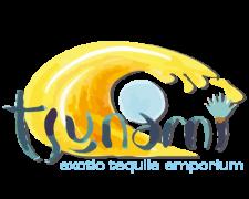 tsunami-logo-225×180