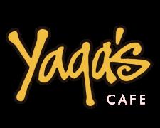 yagas-logo-1-225×180
